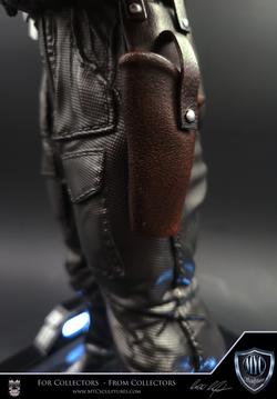 Tie_Pilot_MYC_Sculptures_Statue_12