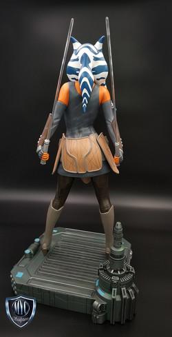 ahoska_custom_statue_05