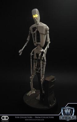 8D8_SmelterDroid_MYC_Sculptures_Statue_02