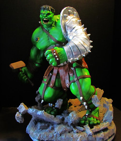 planet_hulk_01
