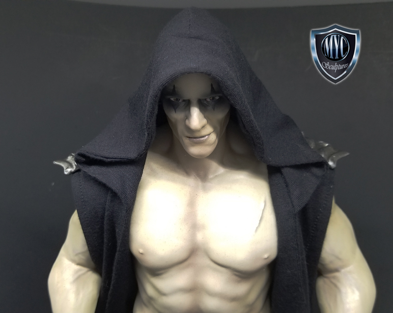 Darth_Bane_Custom_Statue_19