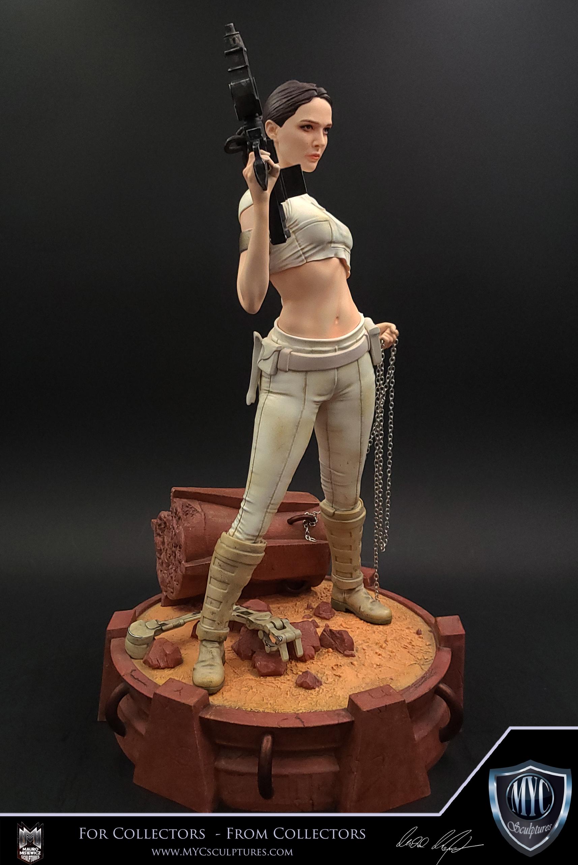 Padme_Amidala_MYC_Sculptures_Statue_02