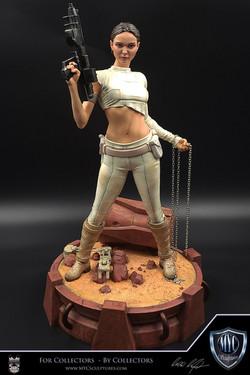Padme_Amidala_MYC_Sculptures_Statue_01