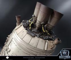 Escape_Pod_Myc_Sculptures_Models_12