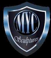 MYC_Logo_NEW.png