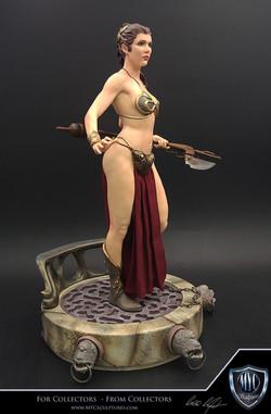 Leia_Slave_MYC_sculptures_Statue_05.1