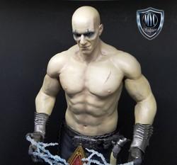 Darth_Bane_Custom_Statue_12