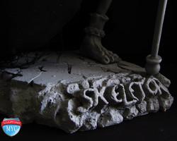 skeletor_grey_13