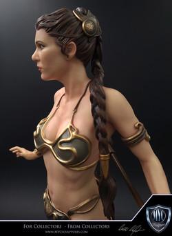 Leia_Slave_MYC_sculptures_Statue_08