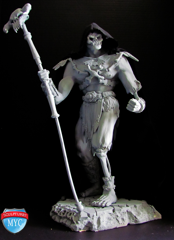 skeletor_grey_01