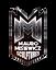 Mauro_Logo_06.png