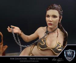 Slave_Leia_V2_MYC_Sculptures_06