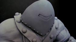 grey_jugger_11