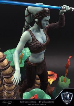 Aayla_Secura_MYC_Sculptures_Statue_11