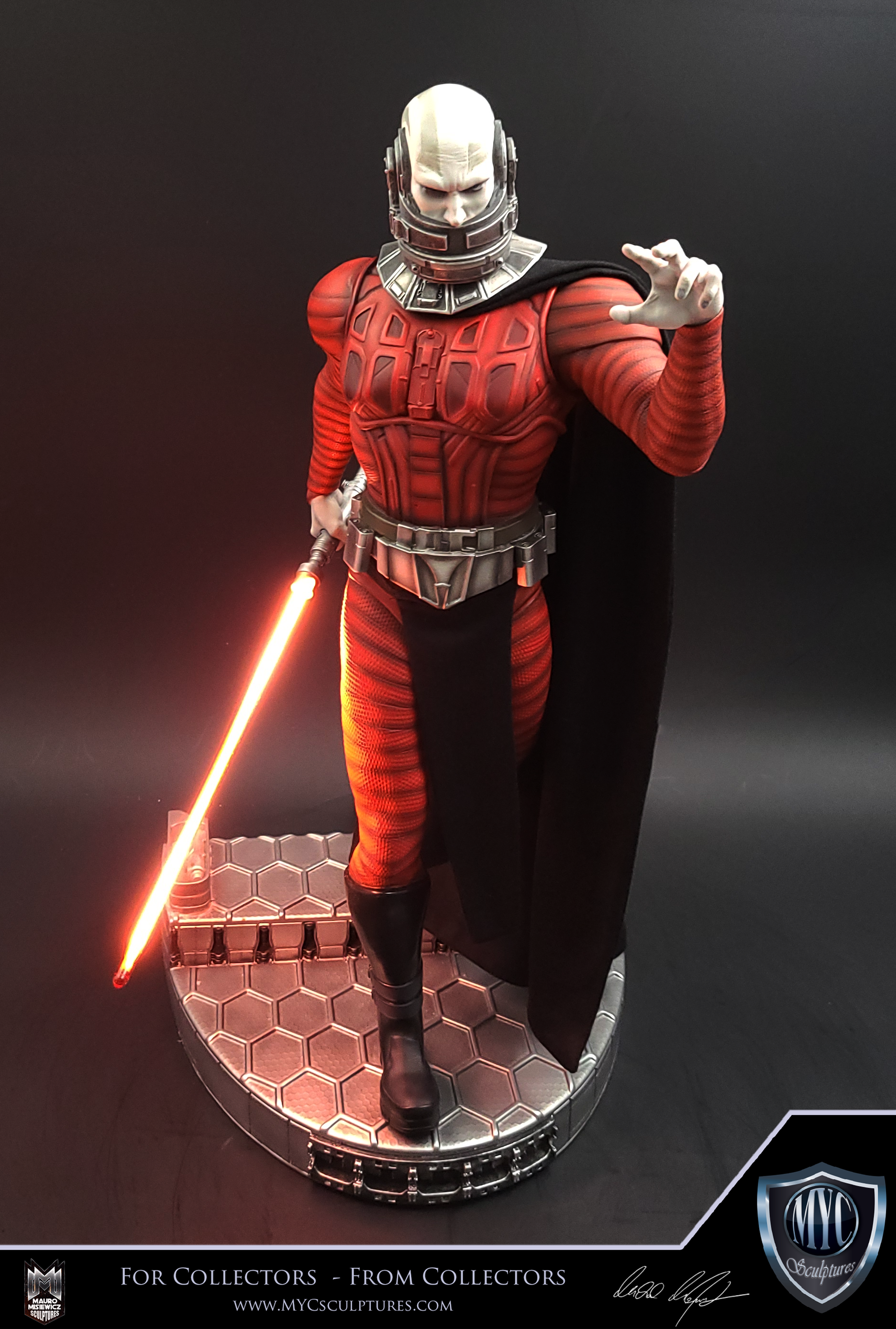 Darth_Malak_MYC_Sculptures_Statue_21