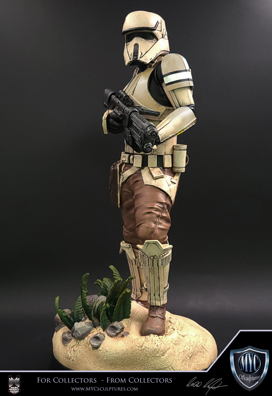 Grunt_Shoretrooper_MYC_Sculptures (4)