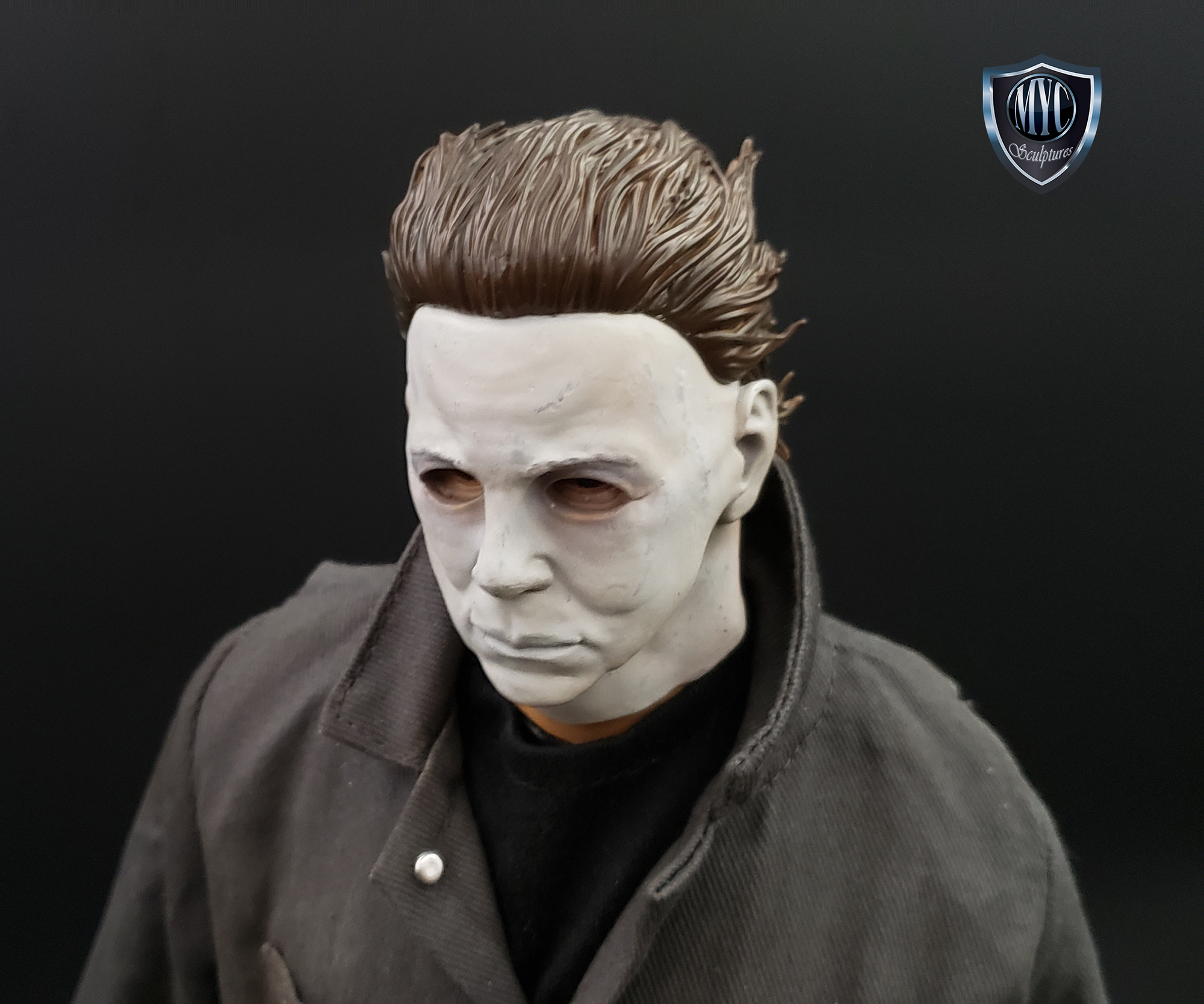 Michael_Myers_Custom_Statue_07