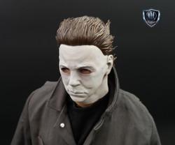 Michael_Myers_Custom_Statue_07