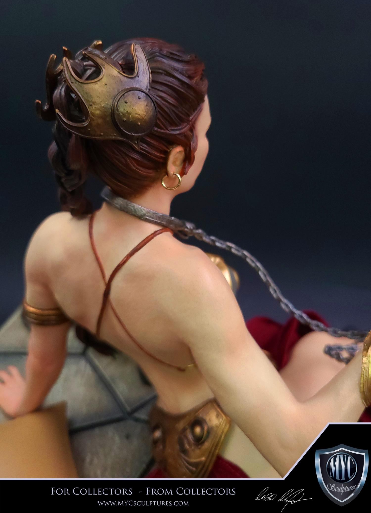 Slave_Leia_V2_MYC_Sculptures_10