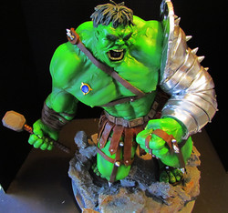 planet_hulk_11