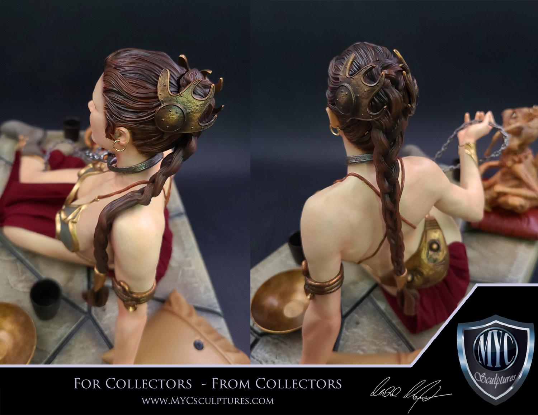 Slave_Leia_V2_MYC_Sculptures_25