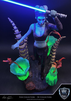 Aayla_Secura_MYC_Sculptures_Statue_05