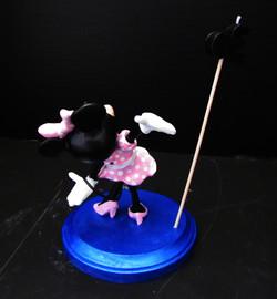 mini_mouse_05