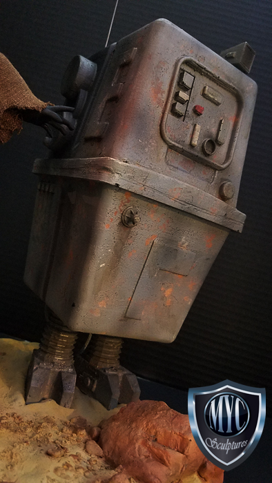 Jawa_and_Gonk_Droid_Statue_06