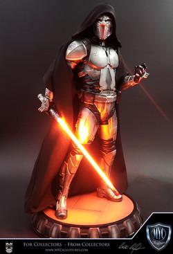 Sith_Acolyte_MYC_Sculptures_Statue_26