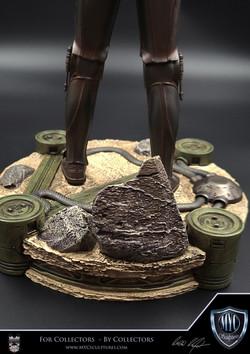 4LOM_MYC_Sculptures_Statue_13