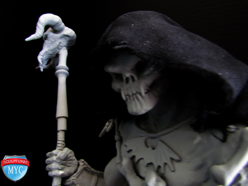 skeletor_grey_15