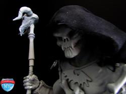 skeletor_grey_15