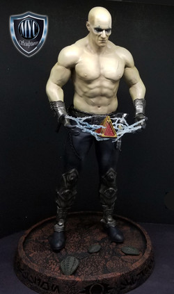 Darth_Bane_Custom_Statue_06