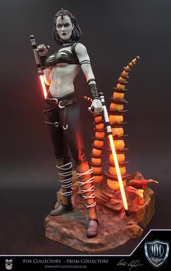 Maris_Brood_MYC_Sculptures_Statue_03