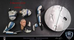 Captain_Rex_Statue_MYC_Sculptures_31