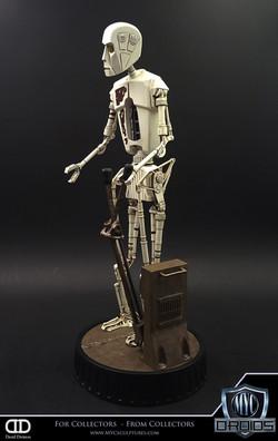 8D8_SmelterDroid_MYC_Sculptures_Statue_03