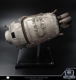 Escape_Pod_Myc_Sculptures_Models_04