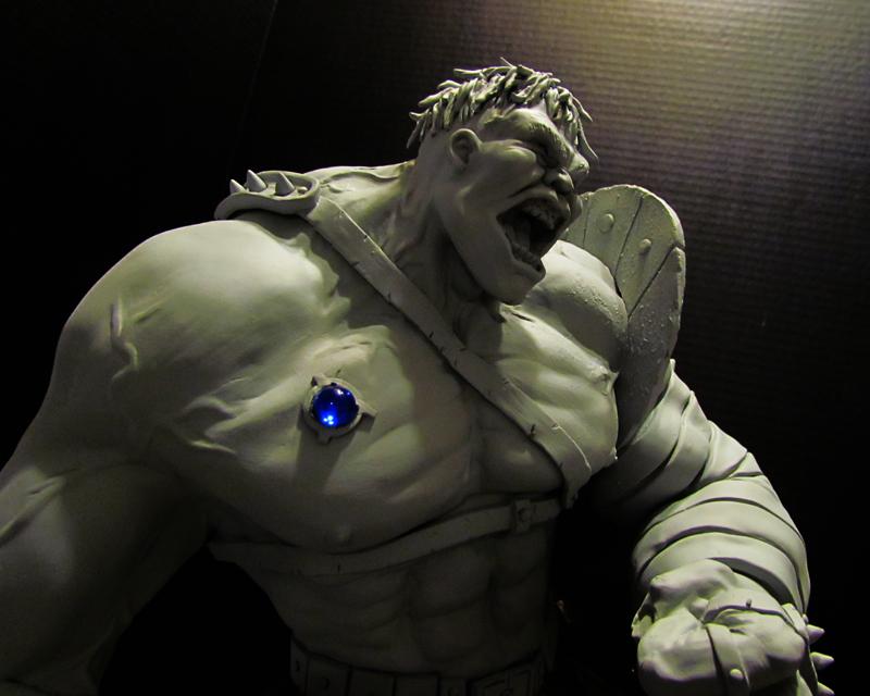 planet_hulk_grey_10