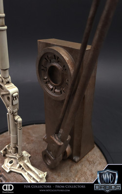 8D8_SmelterDroid_MYC_Sculptures_Statue_19