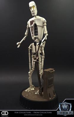 8D8_SmelterDroid_MYC_Sculptures_Statue_24