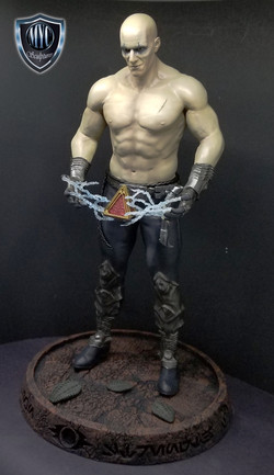 Darth_Bane_Custom_Statue_04