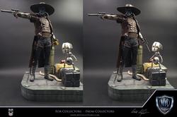 Cad_Bane_MYC_Sculptures_Statue_19