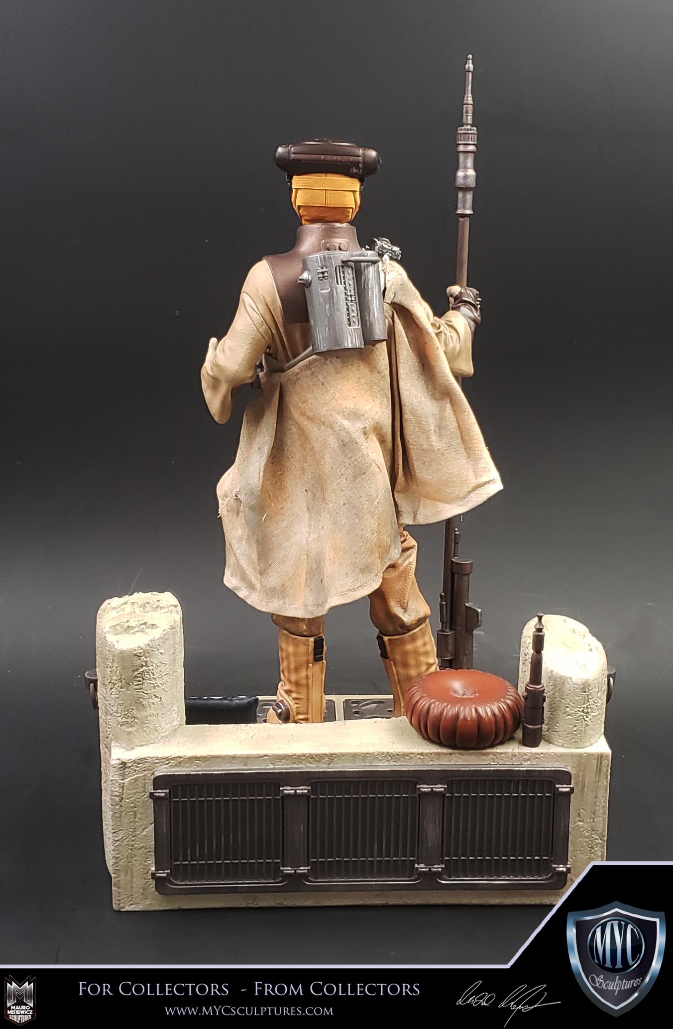Boushh_Leia_MYC_Sculptures_Statue_05