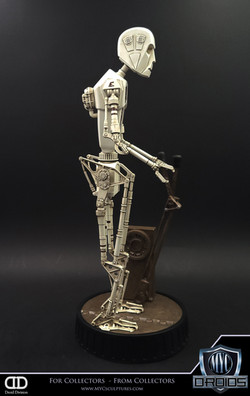 8D8_SmelterDroid_MYC_Sculptures_Statue_25