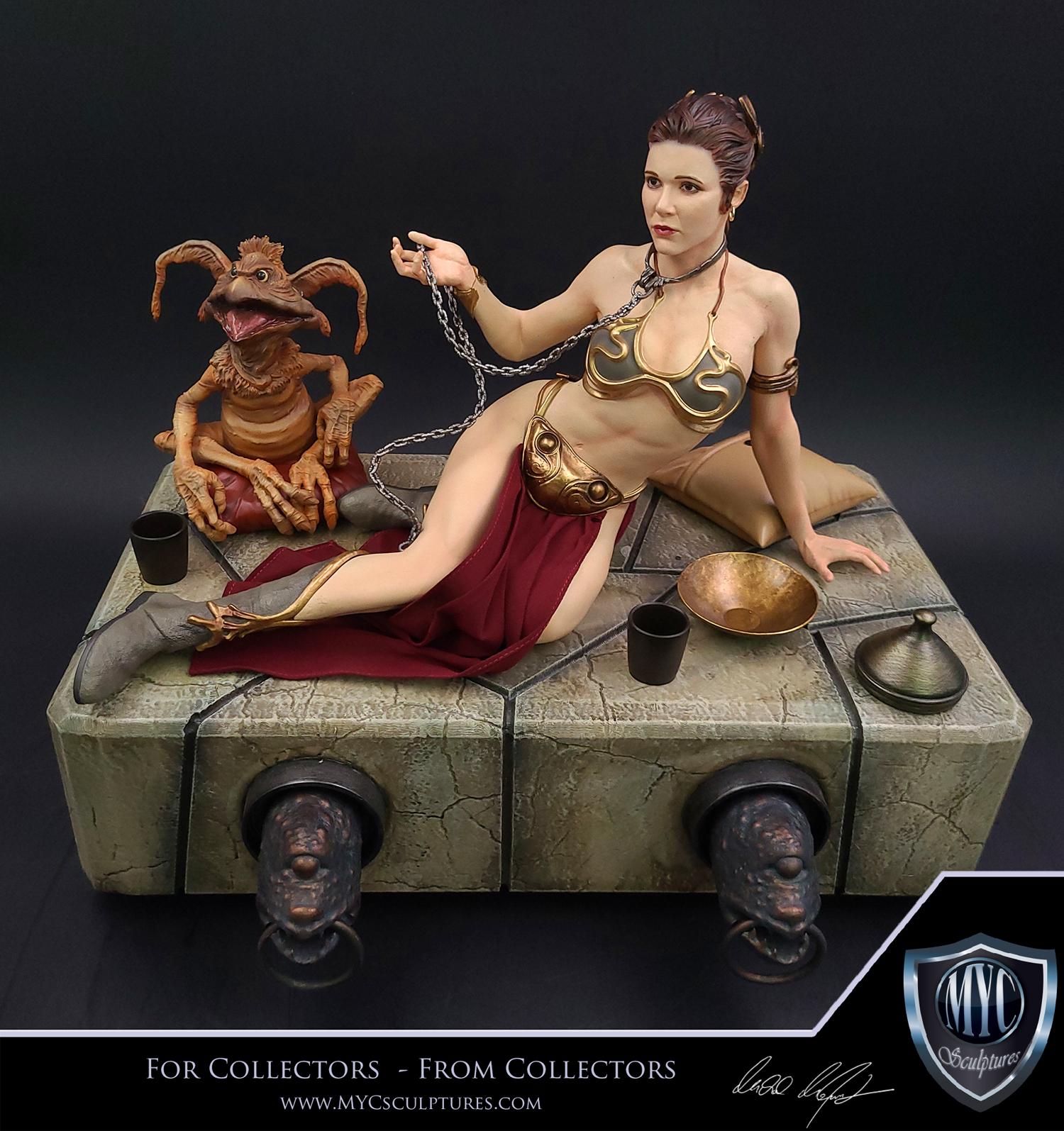 Slave_Leia_V2_MYC_Sculptures_22