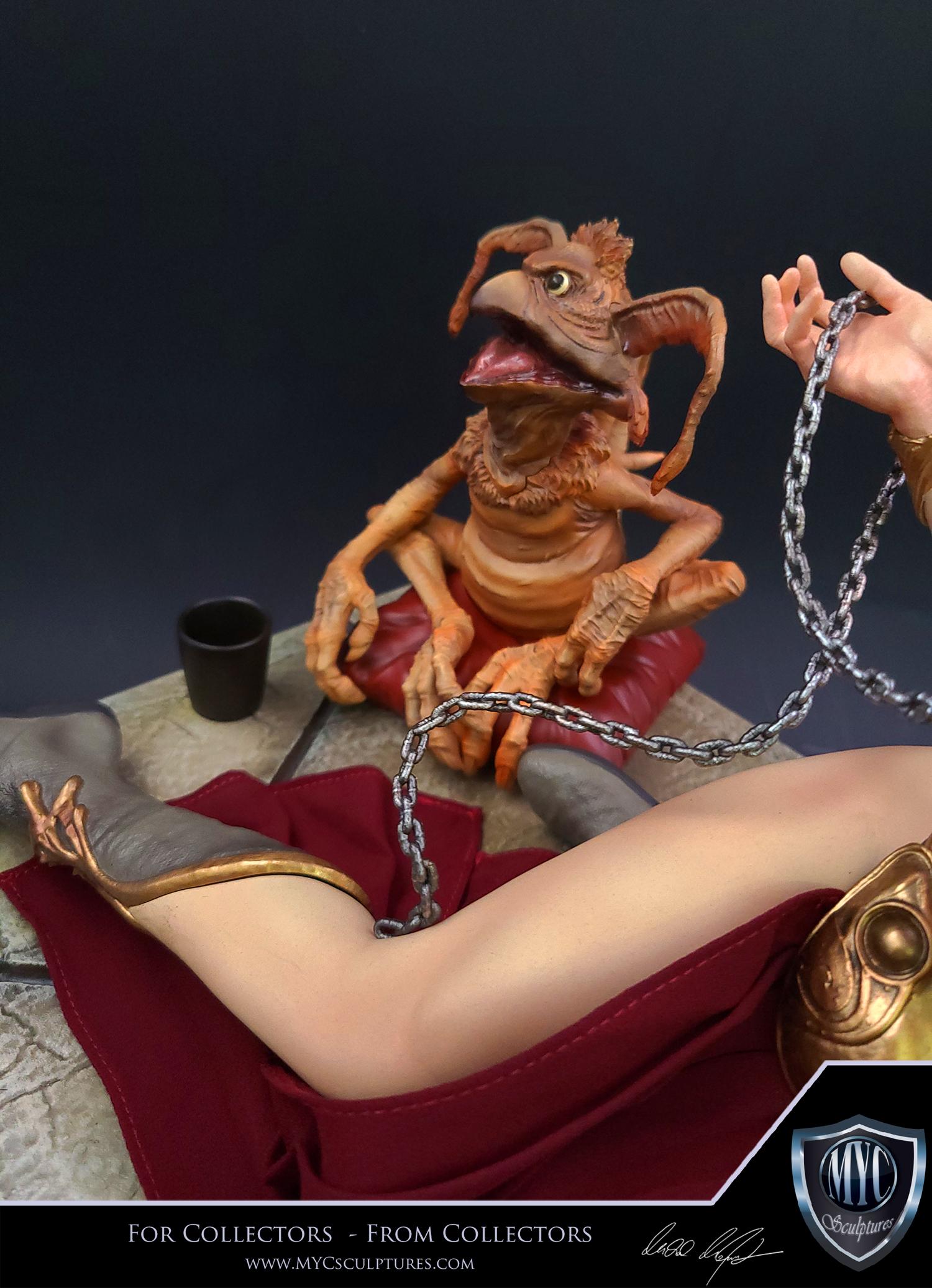 Slave_Leia_V2_MYC_Sculptures_13