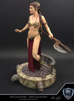 Leia_Slave_MYC_sculptures_Statue_02