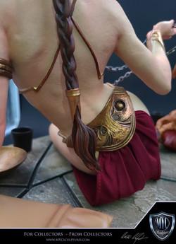 Slave_Leia_V2_MYC_Sculptures_09