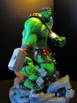 planet_hulk_04