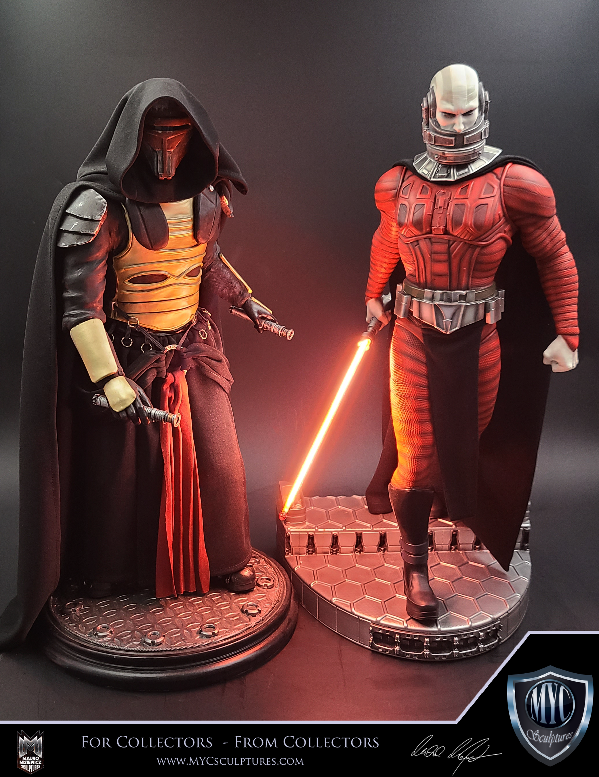 Darth_Malak_MYC_Sculptures_Statue_24